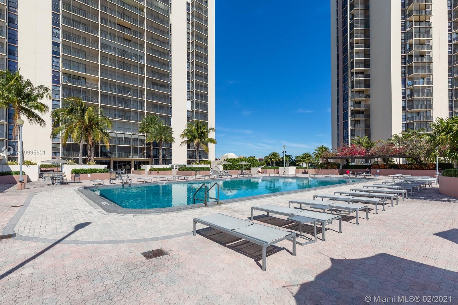 Photo of 20335 Country Club Dr #908, Aventura, Florida, 33180 -