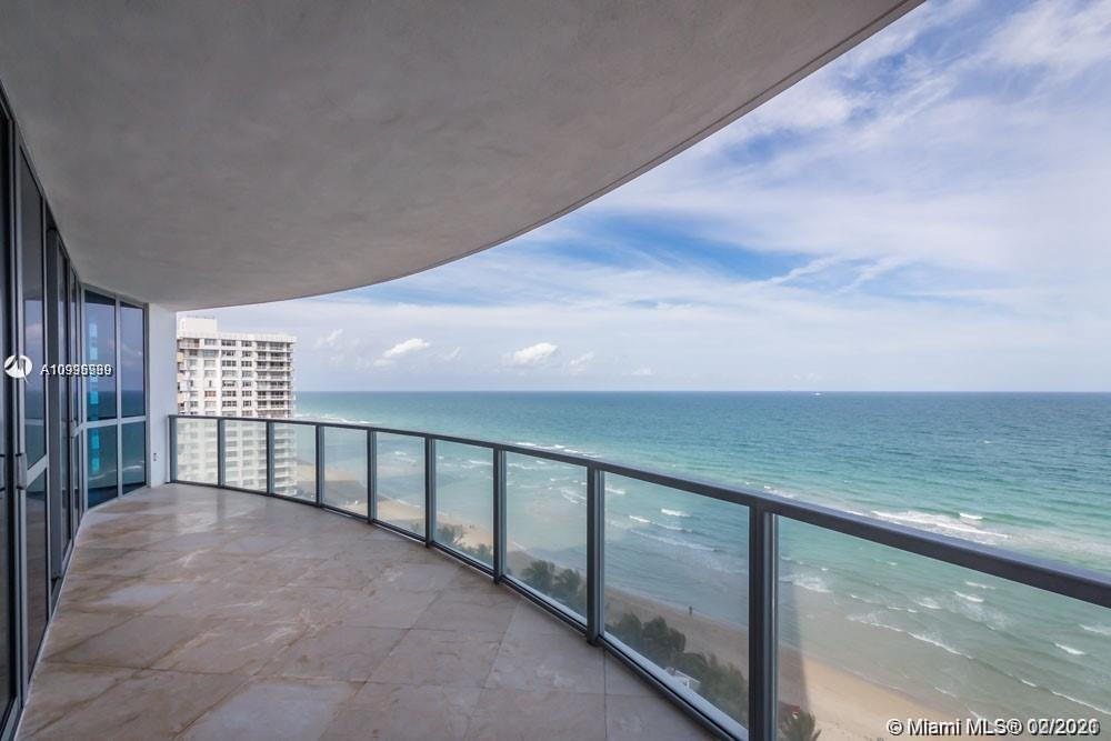 Photo of 3101 Ocean Dr #1208, Hollywood, Florida, 33019 -