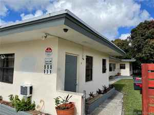 650 000$ - Miami-Dade County,Miami; 2511 sq. ft.