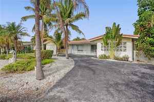 539 100$ - Broward County,Fort Lauderdale; 2832 sq. ft.