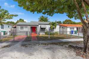519 000$ - Miami-Dade County,Miami; 1449 sq. ft.