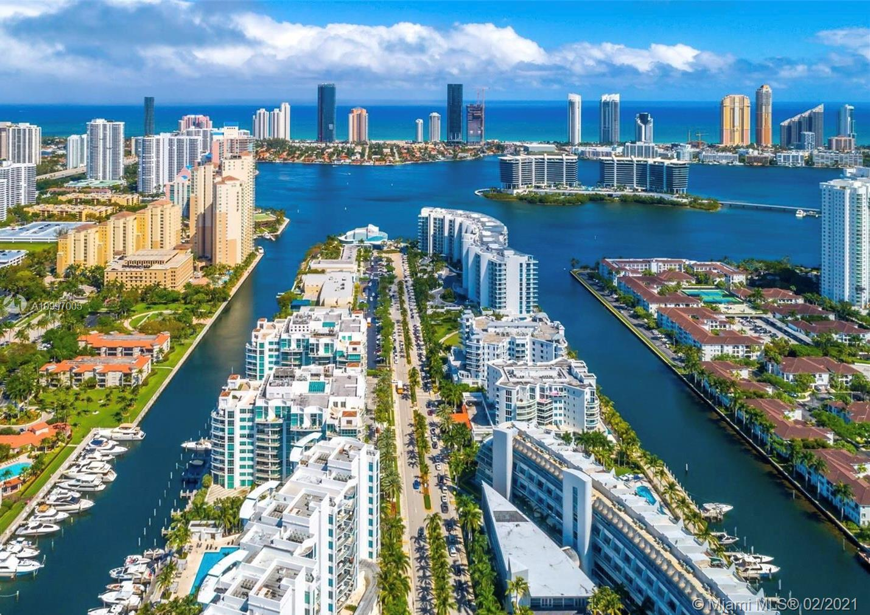Photo of 3131 188th St #1807, Aventura, Florida, 33180 -