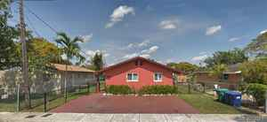 399 999$ - Miami-Dade County,Miami; 1688 sq. ft.