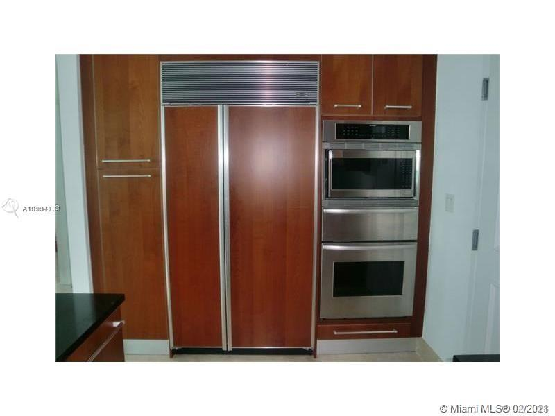 Photo of 3101 Ocean Dr #405, Hollywood, Florida, 33019 -