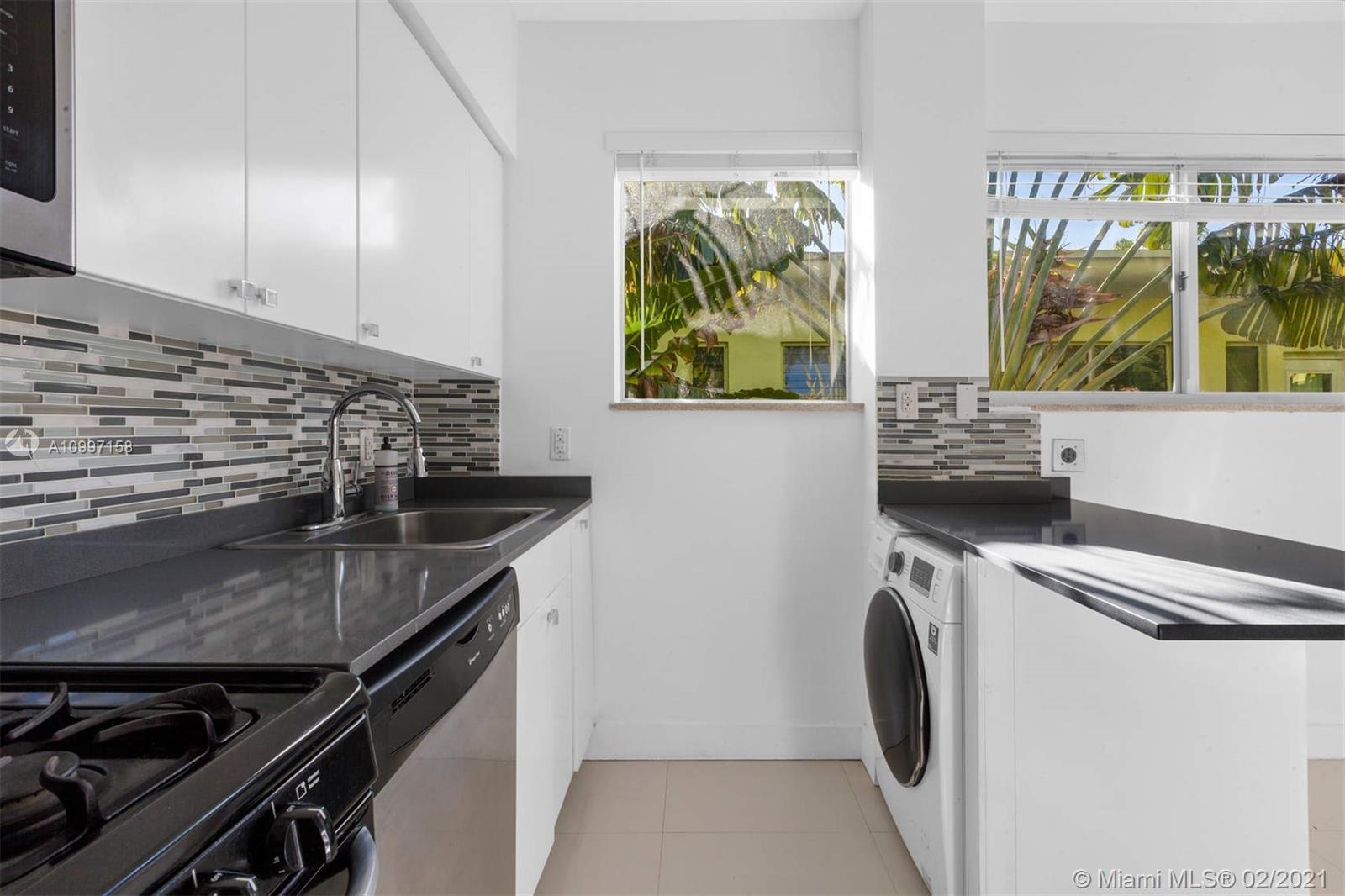 /  4092 sq. ft. $ 2021-04-23 0 Photo