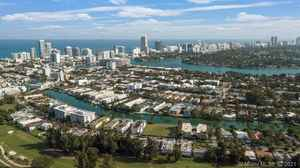 1 450 000$ - Miami-Dade County,Miami Beach; 4092 sq. ft.