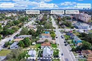 449 000$ - Miami-Dade County,Miami; 1552 sq. ft.