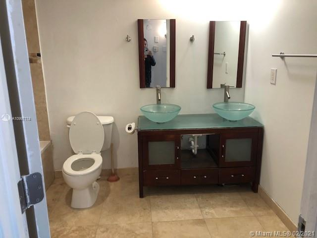 Photo of 19390 Collins Ave #514, Sunny Isles Beach, Florida, 33160 -