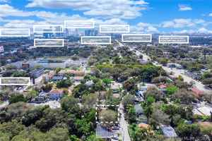 275 000$ - Miami-Dade County,Miami; 1180 sq. ft.