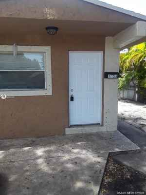 390 000$ - Miami-Dade County,Miami; 2266 sq. ft.