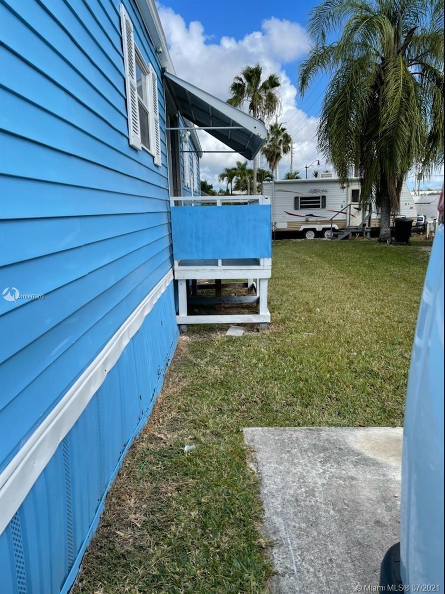 2 / 2 0 sq. ft. $ 2021-02-10 0 Photo