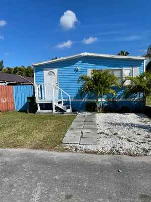 69 000$ - Miami-Dade County,Homestead; 0 sq. ft.