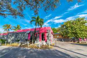429 000$ - Broward County,Hollywood; 1368 sq. ft.