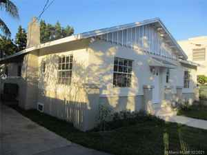 500 000$ - Miami-Dade County,Miami; 2456 sq. ft.