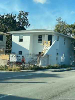 550 000$ - Miami-Dade County,Miami; 0 sq. ft.