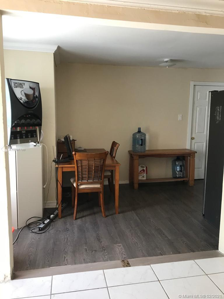 /  2549 sq. ft. $ 2021-02-11 0 Photo