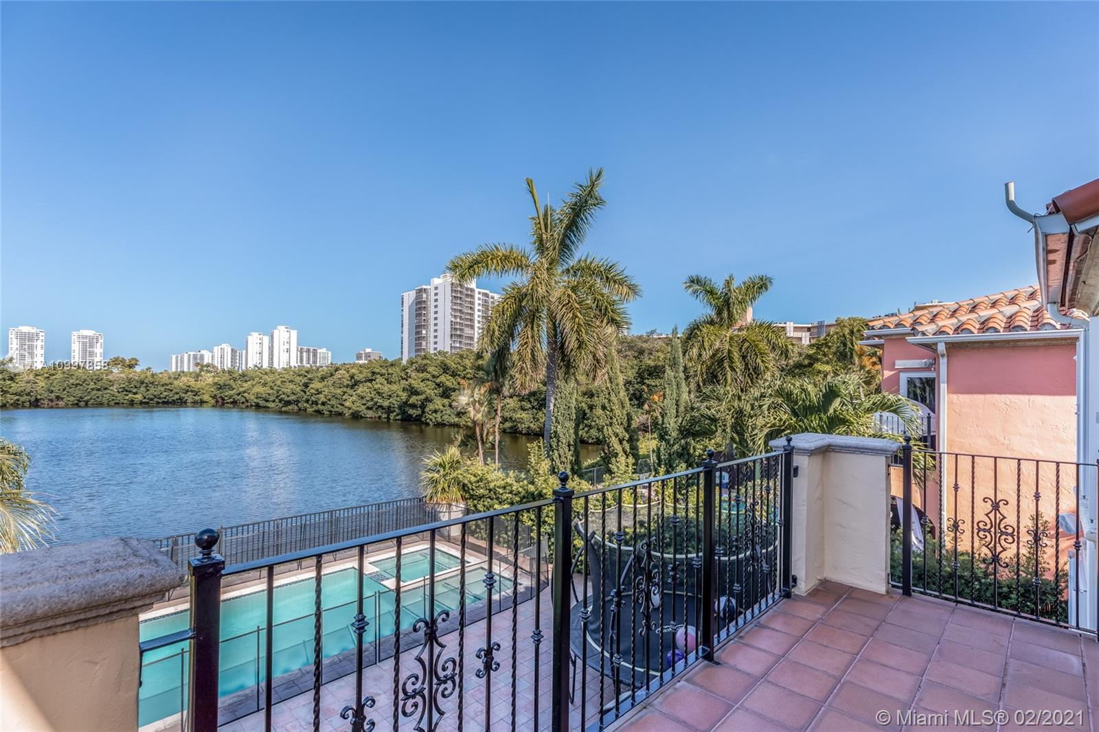 Photo of 20745 32nd Pl, Aventura, Florida, 33180 -