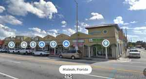 812 000$ - Miami-Dade County,North Miami; 0 sq. ft.