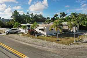 399 900$ - Broward County,Fort Lauderdale; 1565 sq. ft.