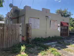 349 000$ - Miami-Dade County,Miami; 1631 sq. ft.