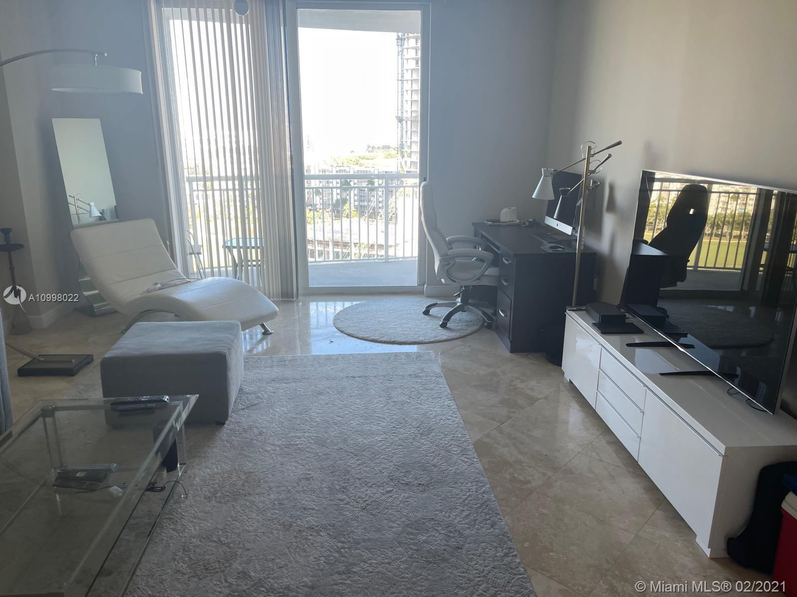 Photo of 1755 Hallandale Beach Blvd #1404E, Hallandale Beach, Florida, 33009 -