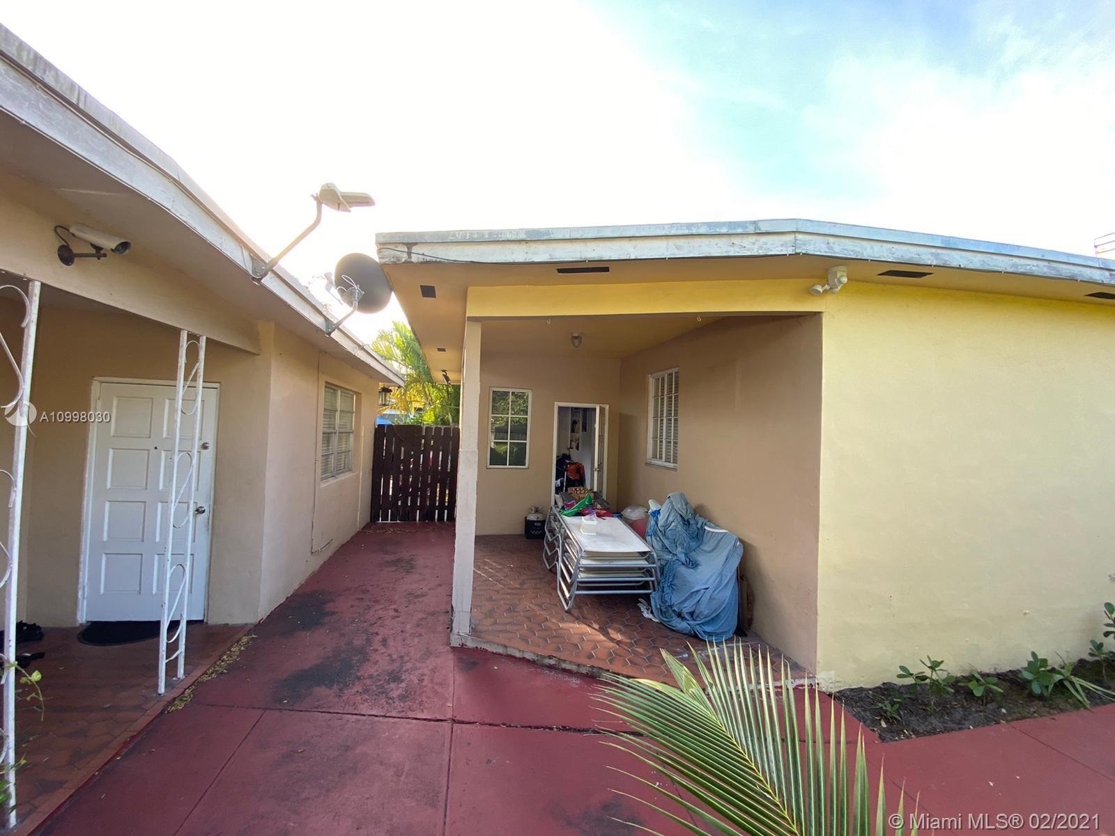 /  2515 sq. ft. $ 2021-03-22 0 Photo