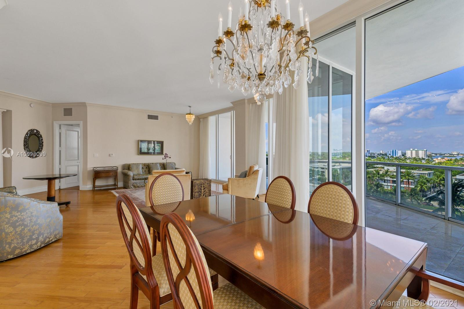 Photo of 10225 Collins Ave #503, Bal Harbour, Florida, 33154 -