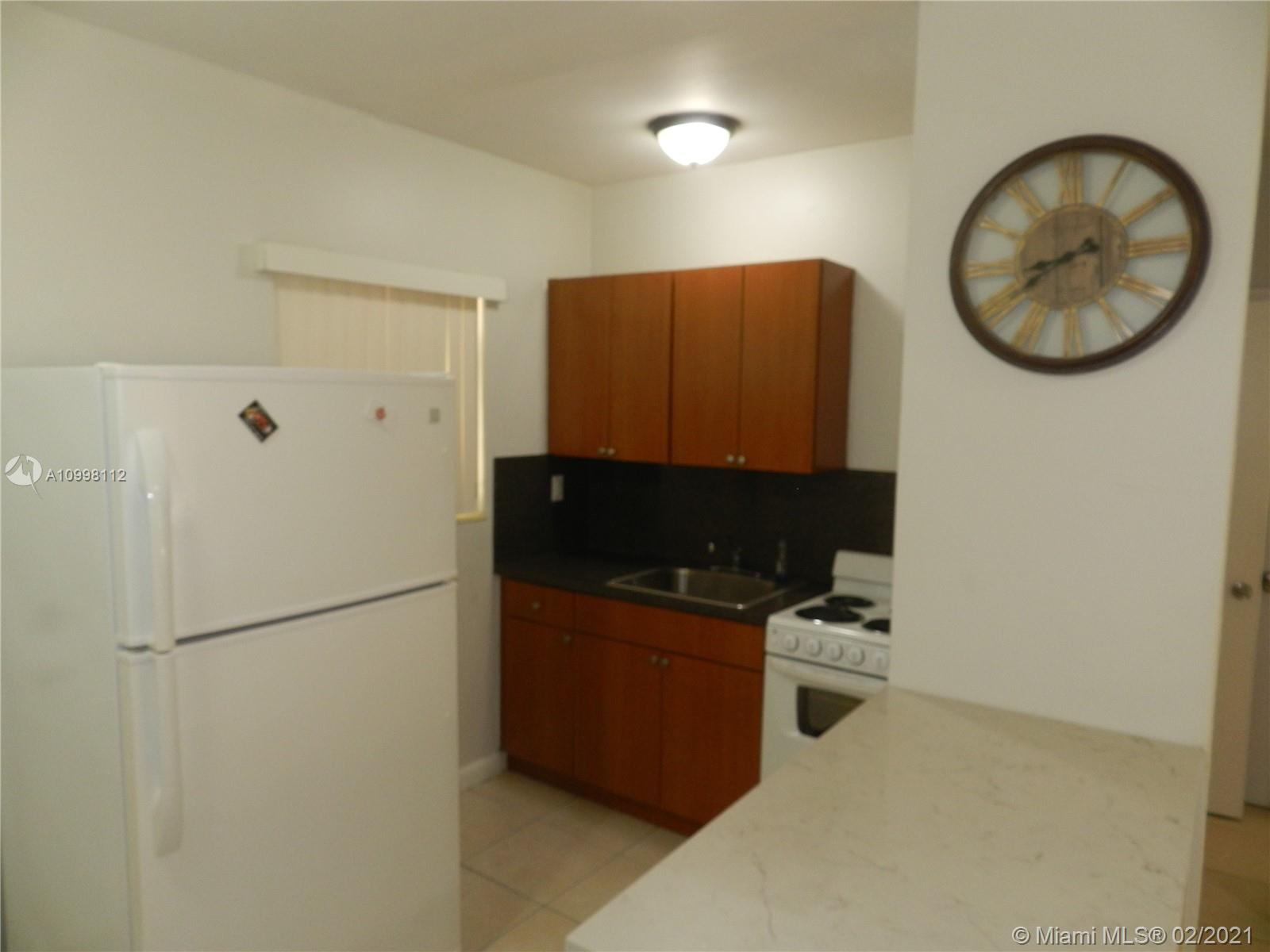 /  2180 sq. ft. $ 2021-02-11 0 Photo