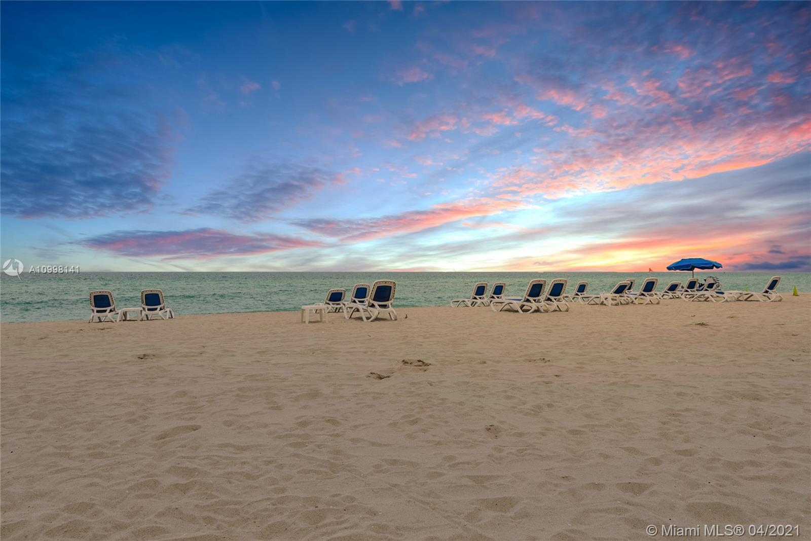 Photo of 18671 Collins Ave #404, Sunny Isles Beach, Florida, 33160 -