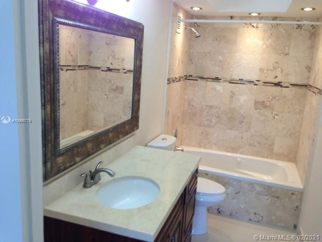 Photo of 500 THREE ISLANDS BL #714, Hallandale Beach, Florida, 33009 - Bedroom Master