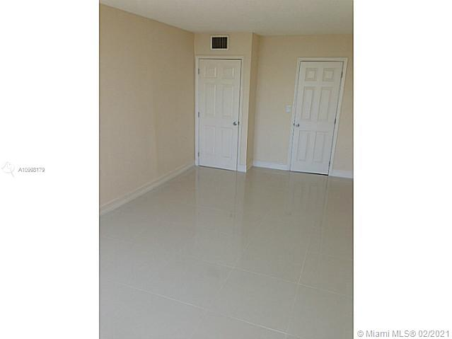 Photo of 500 THREE ISLANDS BL #714, Hallandale Beach, Florida, 33009 - Other