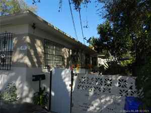450 000$ - Miami-Dade County,Miami; 1719 sq. ft.