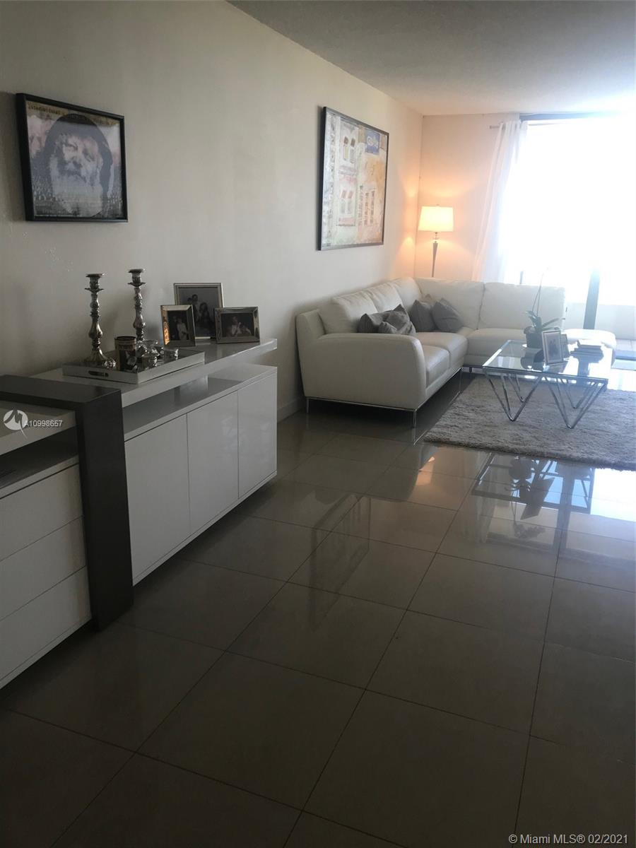 Photo of 9801 Collins Ave #11O, Bal Harbour, Florida, 33154 -