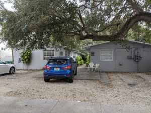 449 000$ - Miami-Dade County,Miami; 1518 sq. ft.