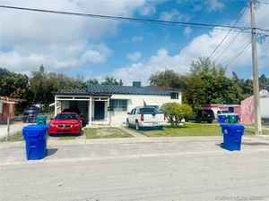 499 000$ - Miami-Dade County,Miami; 3197 sq. ft.