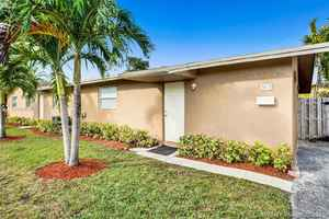 530 000$ - Broward County,Wilton Manors; 2504 sq. ft.