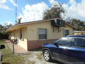 329 000$ - Broward County,Miramar; 1719 sq. ft.