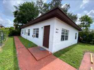 339 000$ - Miami-Dade County,Miami; 1400 sq. ft.