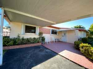 529 900$ - Miami-Dade County,Miami; 2408 sq. ft.