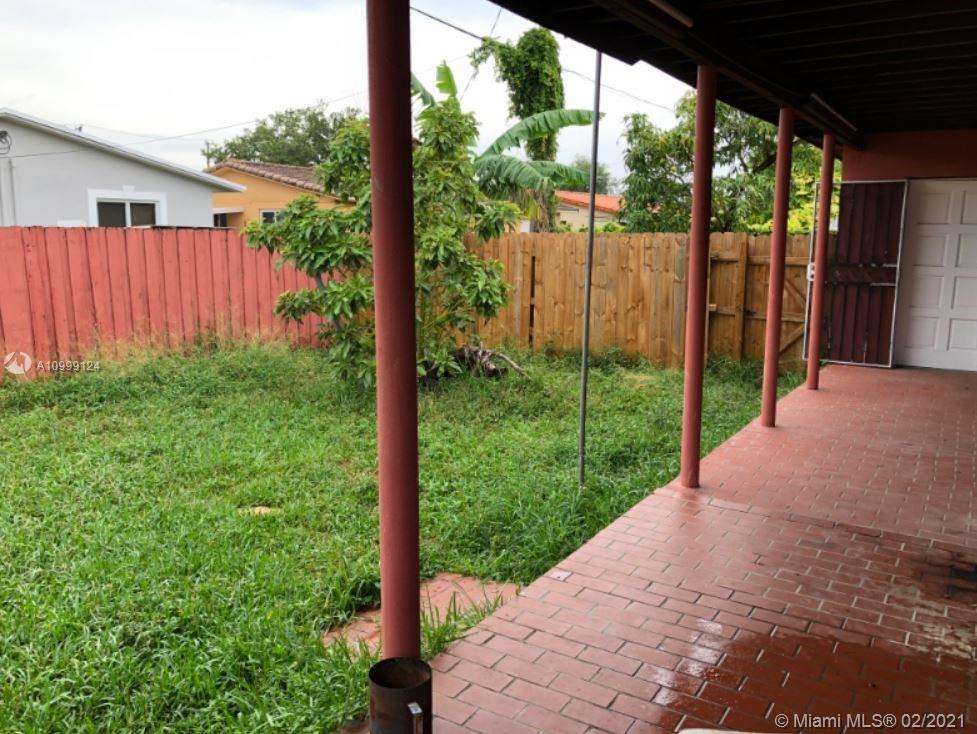 /  1647 sq. ft. $ 2021-03-31 0 Photo