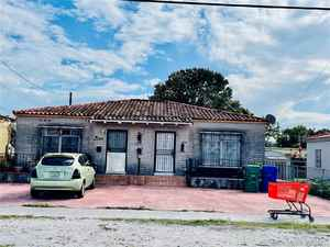 435 000$ - Miami-Dade County,Miami; 1500 sq. ft.