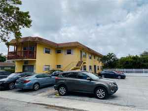 650 000$ - Broward County,Hollywood; 4857 sq. ft.