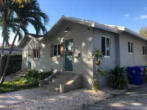 795 000$ - Miami-Dade County,Miami; 2224 sq. ft.