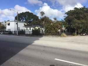 3 999 000$ - Miami-Dade County,Miami; 2796 sq. ft.
