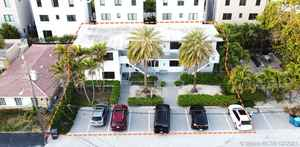 1 600 000$ - Broward County,Hollywood; 6291 sq. ft.