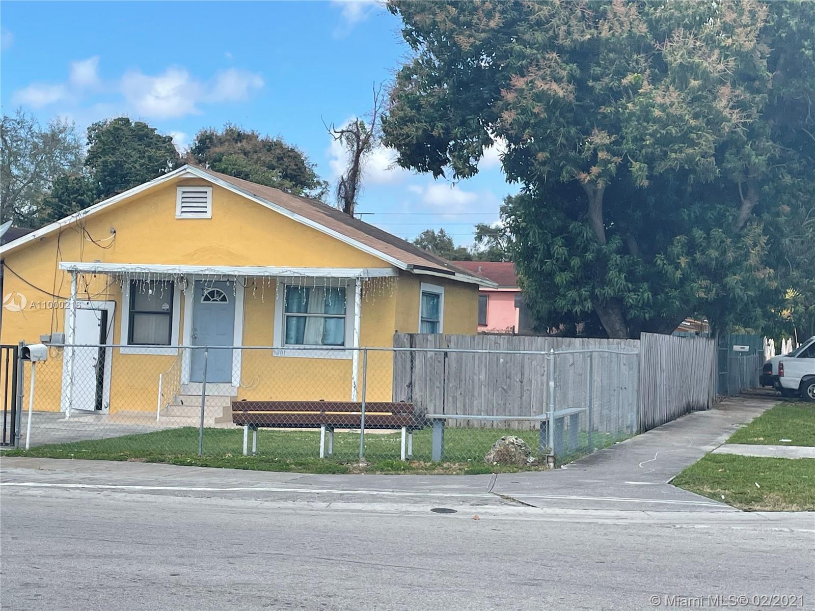 /  922 sq. ft. $ 2021-02-16 0 Photo