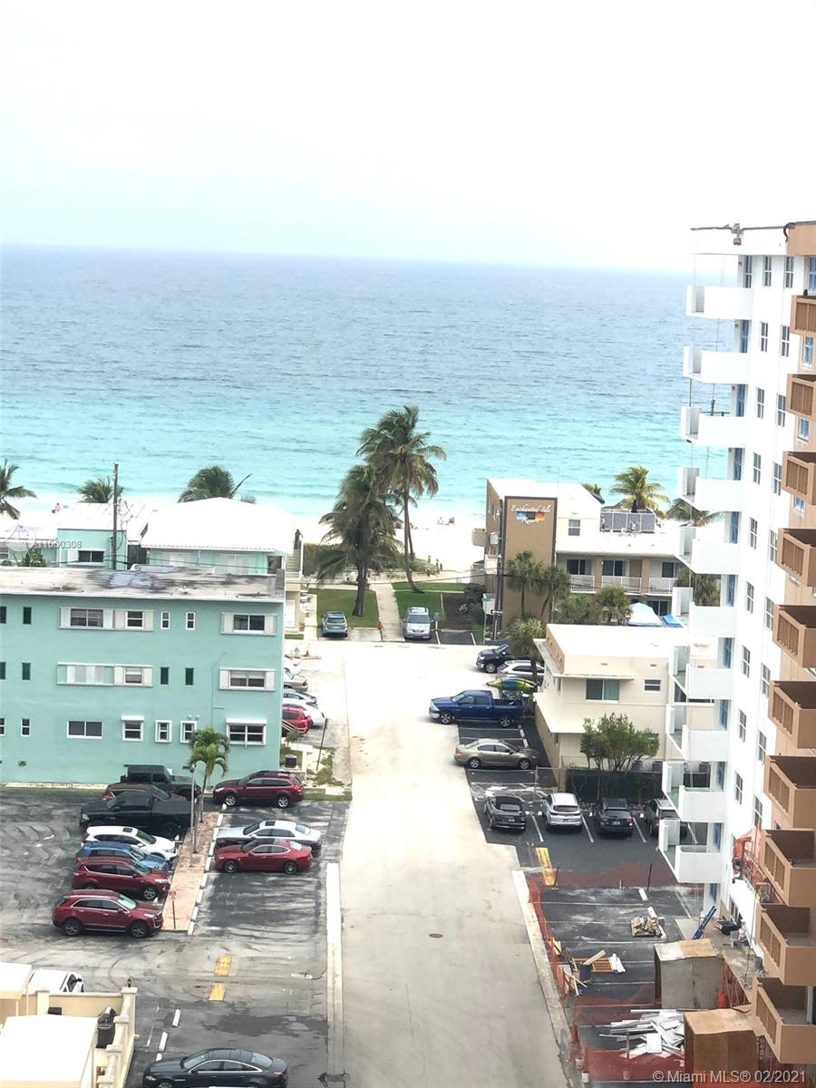 Photo of 1400 Ocean Dr #1108, Hollywood, Florida, 33019 -