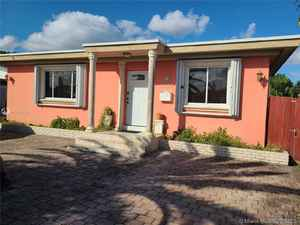 339 000$ - Broward County,Hollywood; 1251 sq. ft.