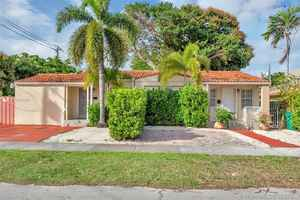 414 000$ - Miami-Dade County,Miami; 1475 sq. ft.