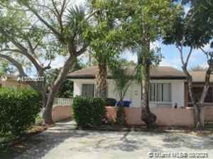 255 000$ - Broward County,Fort Lauderdale; 1689 sq. ft.